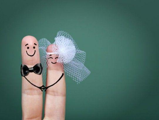 Deja huella con los mejores regalos de boda personalizados