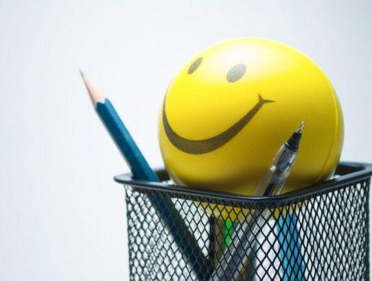 Mensajes positivos para hacer que tu día sea mejor