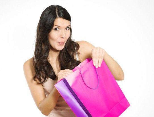 3 regalos personalizados para regalar a tus invitados de boda
