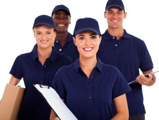 Por qué llevar uniforme en el trabajo beneficia a la empresa