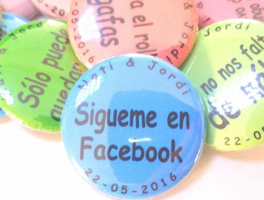Las 10 claves de las chapas personalizadas como elemento de marketing