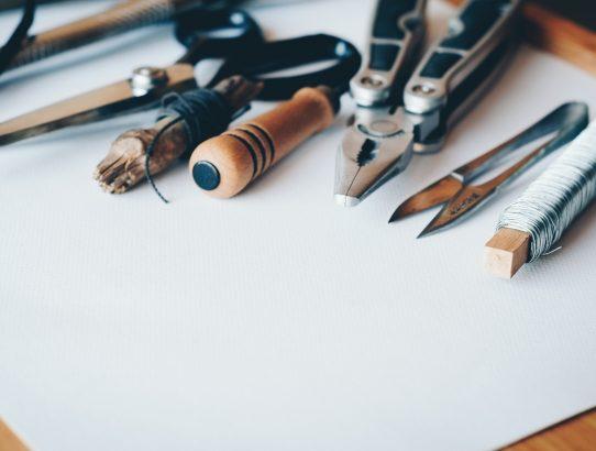 10 productos personalizados para automoción y bricolaje