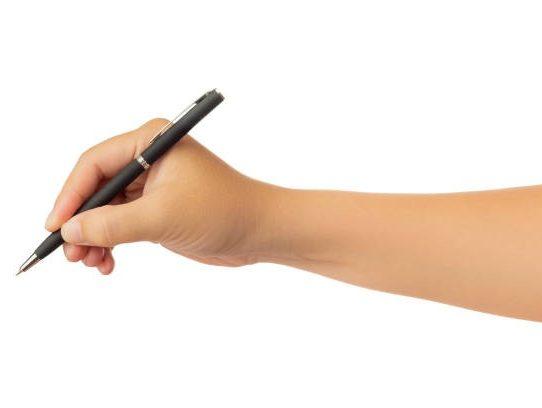 Cómo hacer bolígrafos desde casa