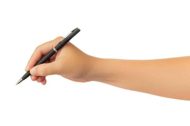 ¿Quieres hacer bolígrafos desde casa, pero no sabes cómo? En Chapea te hemos preparado algunas herramientas muy útiles. ¡Descúbrelas!