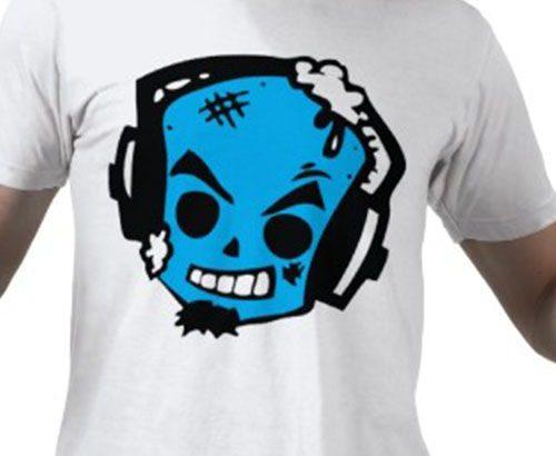 Camisetas personalizadas que llegó el verano!