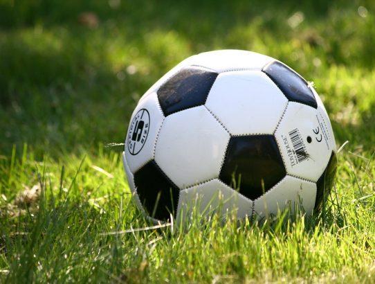 Ejemplos de productos personalizados para el deporte