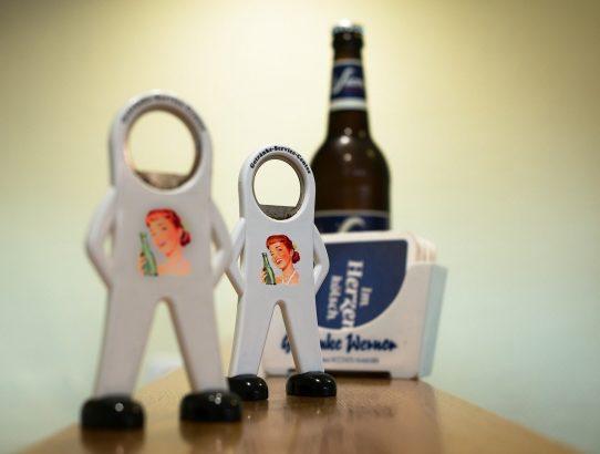 Productos personalizados para bares y restaurantes, ¿cuáles elegir?